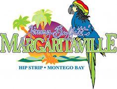 Jimmy Buffett Margaritaville~ Montego Bay Jamaica