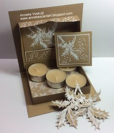 Art Journey Design-team: Christmas Light Christmas Lights, Christmas Cards, Journey, Christmas Inspiration, Gift Wrapping, Artwork, Om, Stamps, Design
