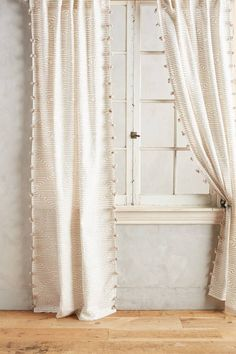First Light Curtain: http://www.stylemepretty.com/living/2016/08/03/12-adorable-finds-for-a-tropical-inspired-nursery/