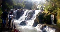 lokasi wisata maribaya natural hot spring resort