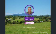 1320 Springmount Road, Arriga, Qld 4880 - Acreage for Sale - realestate.com.au