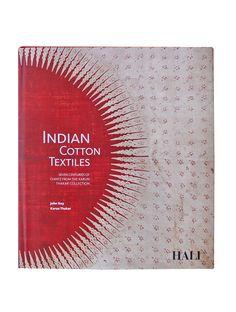 Seven Centuries Of Chintz By John Guy & Karun Thakar Cotton Textile, Indian Textiles, Fashion Portfolio, Cover Art, Guys, Books, Asia, Stuff To Buy, Costume
