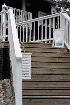 Talvipiha Co Design, Sweet Home, Stairs, Cottage, Photoshoot, Interiors, Summer, House, Home Decor