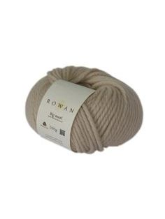 Big wool is a very popular yarn with designers and knitters alike. Made from soft wool, Big Wool is easy to knit and produces designs w. Rowan Knitting, Knitting Yarn, Pink Beige, Magenta, Aqua, Turquoise, Purple, Big Wool, Cute Teapot
