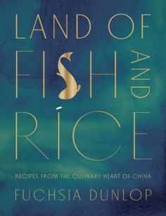 """Dunlop (Every Grain of Rice), a London-based food and travel journalist and the recipient of multiple James Beard Awards, continues her love affair with Chinese cooking in an exploration of the Jiangnan region. In this """"culinary heart of China"""" along the lower Yangtze near Shanghai, abundant resources from fertile valleys and waters produce a """"gentle way of life and glorious cuisine"""" and a refined """"seductive harmony of tastes."""""""