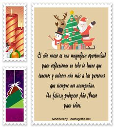 frases con imàgenes para enviar en año nuevo, palabras para enviar en año nuevo: http://www.datosgratis.net/los-mejores-mensajes-para-fiestas-de-fin-de-ano/