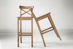 Bar sandalyeleri, evlerde de oldukça tercih edilmeye başlanıldıktan sonra, çoközel tasarımlı, mutfaklara uygun farklı farklı bar tabureleriüretilmeye başlandı. Kimisi çok lüks, kimisi çok ilginç, kimisi modern, kimisi de oldukça klasik olan bubar taburelerin tek ortak noktası hepsi çok şık. M...