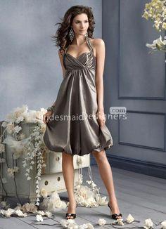Google Image Result for http://www.bridesmaiddesigners.com/uploads/product/18/18192/taffeta-silver-bridesmaid-dress-sweetheart-halter-baby-doll-tea-length-with-bubble-skirt.jpg