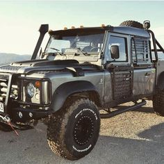 Land Rover Defender - by @yilmazozgez  #landrover #landroveroffroad #landroverdefender #defender #defenderoffroad #offroad #offroading #offroadtruck #OffroadDreams #ORD by offroaddreams Land Rover Defender - by @yilmazozgez  #landrover #landroveroffroad #landroverdefender #defender #defenderoffroad #offroad #offroading #offroadtruck #OffroadDreams #ORD