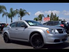 East County Preowned Superstore >> East County Pre Owned Superstore Eastcountypreow On Pinterest