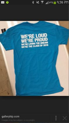 127 Popular Senior Shirt Ideas Images Graduation Ideas Graduation