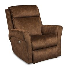 Radiate Wall Hugger Recliner | Southern Motion Furniture | Home Gallery Stores