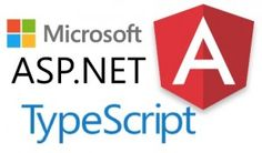 ASP.NET Core and Angular 2 with TypeScript