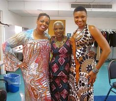 diana reeves angelique kidjo lizz wright