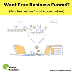 Request a free Business funnel - Growth Marketo Marketing, Learning, Business, Tips, Free, Studying, Teaching, Store, Counseling