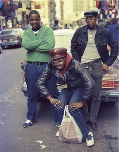 Jamel-Shabazz-Back-In-The-Days-8
