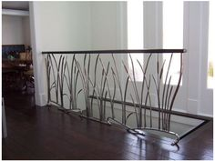 Découvrez 30 escaliers d'intérieur beaux ou originaux