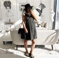 Megan Hess Illustration, Midi Skirt, Skirts, Dresses, Fashion, Vestidos, Moda, Midi Skirts, Skirt