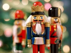 weihnachtsmarkt erfurt weihnachtsschmuck schoene weihnachtsmärkte nussknacker