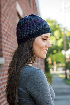 Mixit Hat Fingering Yarn, Circular Needles, Knit Picks, Knitting Accessories, Needles Sizes, Knitted Hats, Wool, Pattern, Fashion