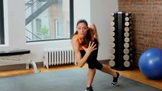 Have you been putting off your workout? It is now time to get your cardio done quicker. Fitness instructor Kara Liotta has developed a HIIT This cardio routine under 10 minutes designed to burn calories and get you fitter, faster.