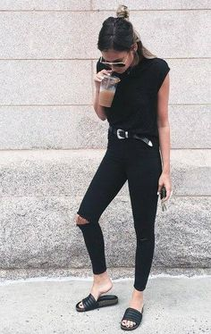 Find More at => http://feedproxy.google.com/~r/amazingoutfits/~3/-HJhvfbQw4w/AmazingOutfits.page