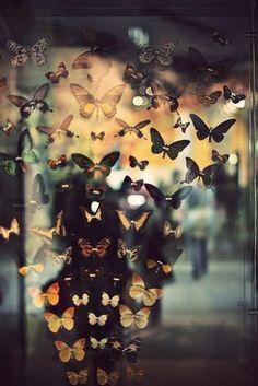 #Artphotography - Image Via: Coalesce #onlineartgallery - #contemporaryart - art photography - online art gallery - contemporary art Source : http://danseurs.tumblr.com/post/23028324999/by-sbanh?crlt.pid=camp.puQAOTszzk69