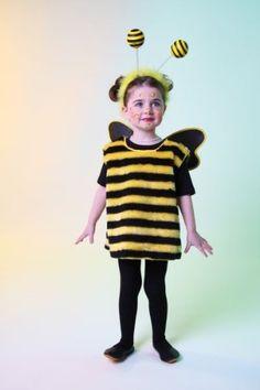 Die 17 Besten Bilder Von Mensch Oder Biene Bees Oder Und