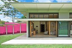 Possum Creek House by SPACEstudio http://www.homeadore.com/2014/07/03/possum-creek-house-spacestudio/… Please RT #architecture #interiordesign pic.twitter.com/XtKqNHwUZW
