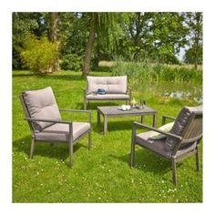 salon_bas_de_jardin_new_england_resine_tressee_naturel__ ...
