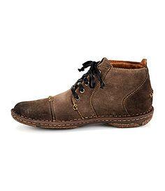 Born Mens Eldan Boots #Dillards