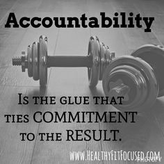 Are you ready to make a NEW Commitment for your Health and Fitness this new year?  2015 can be YOUR YEAR...you need accountability and support to help you reach your goals...I'm here for you.  Apply today to be considered for a spot in the New Year, New You Health and Fitness Challenge, starting January 5th, 2015! https://julielittle.wufoo.com/forms/z1bn6ys7086rnbz/ www.HealthyFitFocused.com