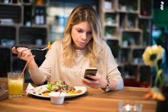 How To Tell He's A Loser Before Going On A First Date - The Bolde