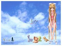 Misuzu Tinkerbell, Disney Characters, Fictional Characters, Anime, Kawaii, Adventure, Studio, Disney Princess, Painting