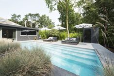 Beste afbeeldingen van terras bij zwembad houses with pools