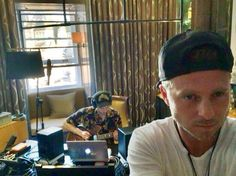 One Republic Onerepublic, Ryan Tedder, Music Stuff, Cool Bands, How To Look Better, Singing, Artists, Inspired, Storage