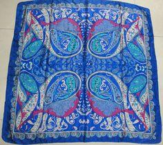 silk prints25