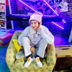 """"""" [BLOCK B OFFICIAL] Yesterday is in place!eukyakyakya Thank you thank you thank you, our bees Thanks to you, I'm able to smile Please keep listening to Yesterday~ It's such a good day~! Zico Block B, Pyo Jihoon, Kpop Rappers, Korean Male Actors, B Bomb, Winner, Kdrama Actors, K Idols, Boy Bands"""