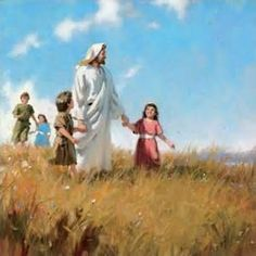 gentle jesus - Yahoo Image Search Results