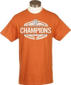 7 Best Champions Shirts images  73368939f