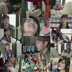 Watch Taehyung in Hwarang tonight at 10pm KST! Streaming link: aqstream.com/kbs2/KBS2 ❤ (LET'S ALL SUPPORT TAEHYUNG IN HIS FIRST DRAMA! Actor Kim Taehyungs debut shall be ) #BTS #방탄소년단