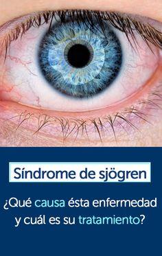 Fibromyalgia, Eyes, Hair, Lungs, Body Parts