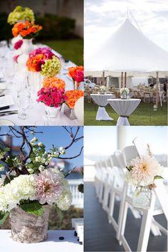invitaciones_boda_primavera