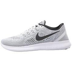 Nike Free 5 0 Femmes V400