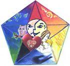 Évszak tündérek és a tizenkét hónap meséje - minden1ben Minion, Playing Cards, Games, Playing Card Games, Minions, Gaming, Game Cards, Plays, Game