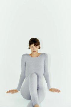 Women's New In Clothes | ZARA Australia Zara Australia, Lounge Wear, Cinderella, Disney Characters, Fictional Characters, Woman, Disney Princess, News, Clothes