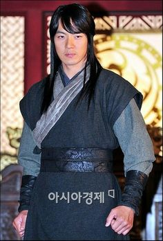Asian Actors, Korean Actors, Song Il Gook, Korean Drama Movies, Dramas, Songs, Movie Posters, Film Poster, Popcorn Posters