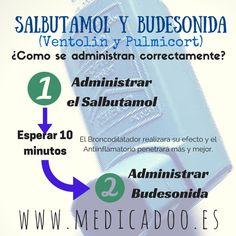 CONSEJO MEDICADOO