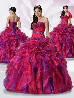 Gowns wedding dress prom dresses quinceanera dresses ball gown