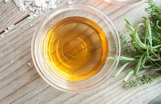 Will Apple Cider Vinegar Really Help You Lose Weight?